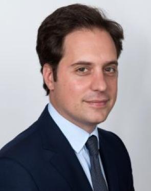 Lorenzo Serafini - DPS Avocats
