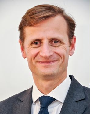 Charles Casal - DPS Avocats