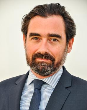 Alexandre Suay - DPS Avocats