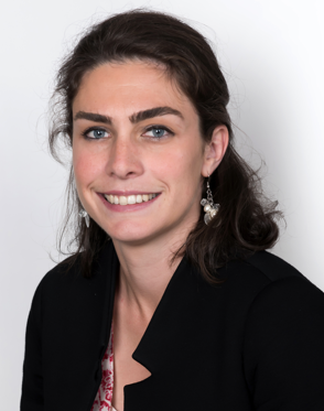 Marie-Astrid Nicol - DPS Avocats
