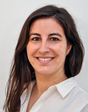 Pauline Tavian - DPS Avocats