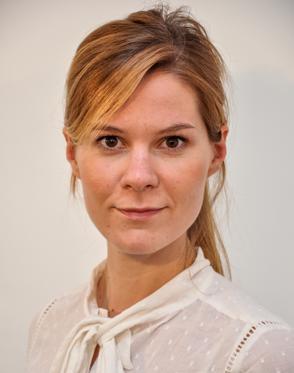 Juliette Bissiere - DPS Avocats