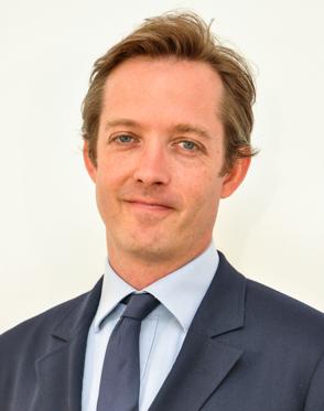 Sébastien Poniatowski - DPS Avocats